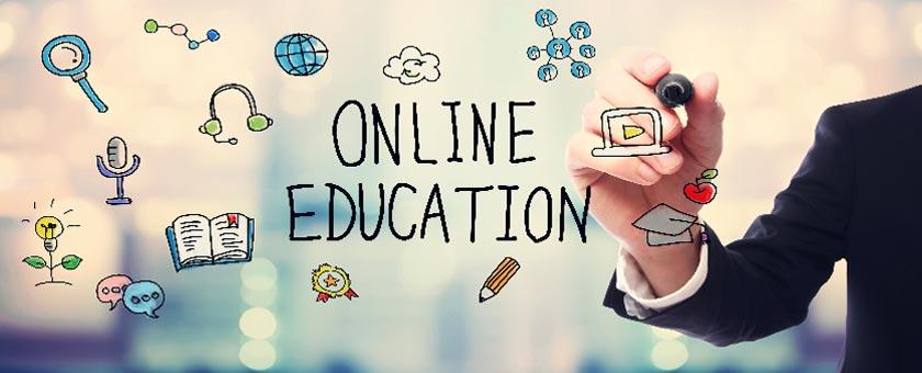 https://catch-up-education.com/wp-content/uploads/site/background/online-education.jpg
