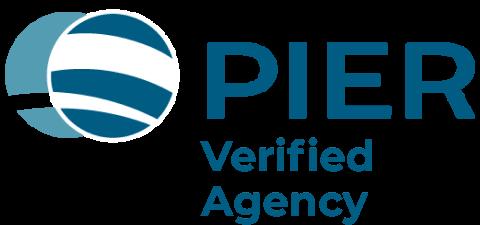 Pier certified agency